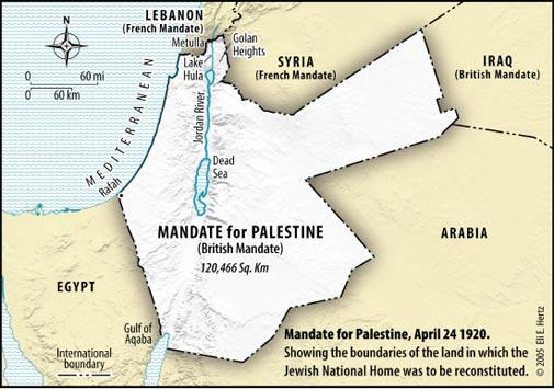 1920-mandate_for_palestine.jpg
